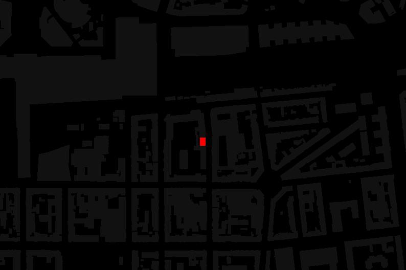 Herzog Ritter | Lageplan
